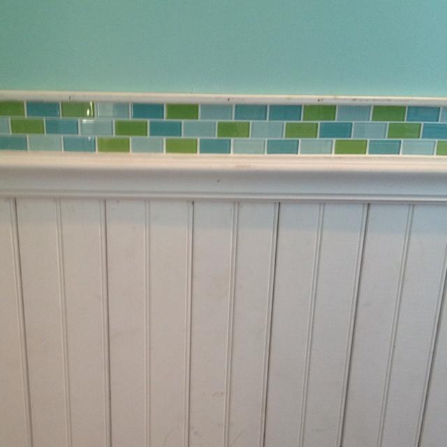 Remodeling Bathroom With Beadboard 7 best bead board images on pinterest | bathroom ideas, bathroom
