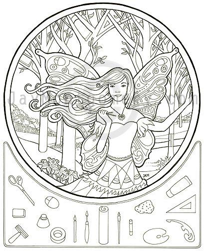 http://www.jaymontgomery.com/2007/11/26/art-fairy-hidden-pictures/