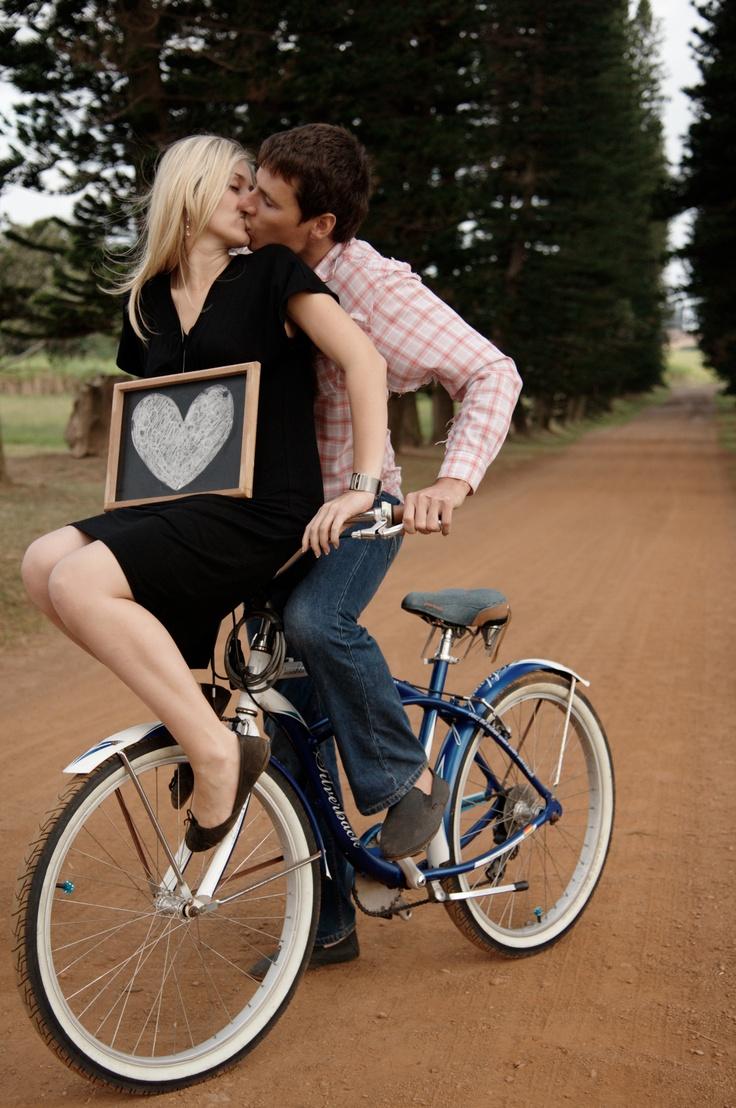 Dawid &Lizmarie