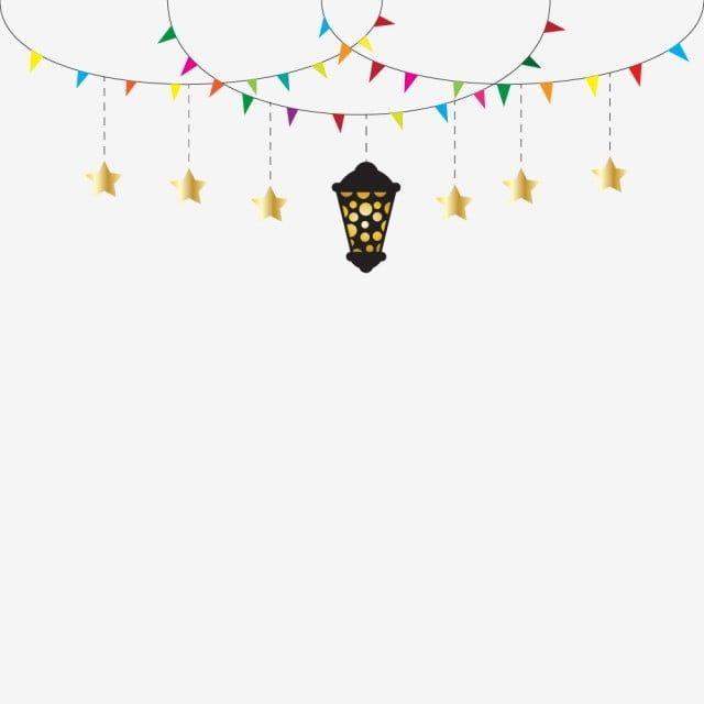زينة رمضان مع فانوس رمضان مضيئ Ramadan Lantern Ramadan Decorations Ramadan Images