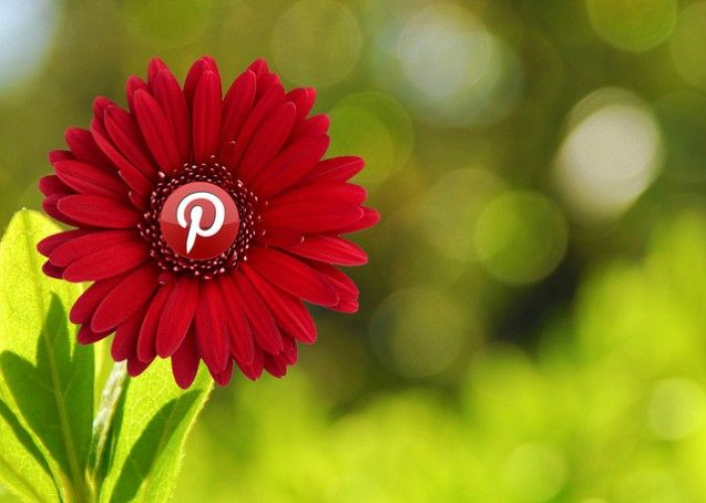 10 Tips to Get More Followers on #Pinterest  #FFsocial