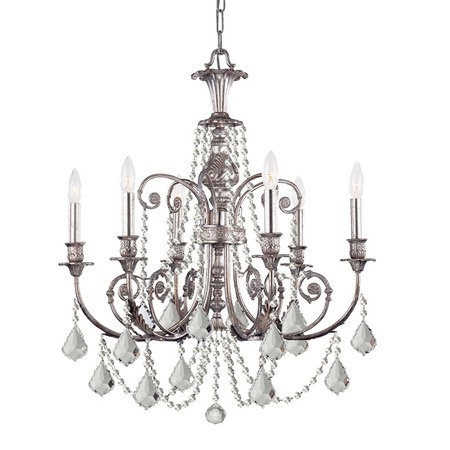 57 Best Images About Chandeliers On Pinterest Flush Mount Chandelier Chandelier Lighting And