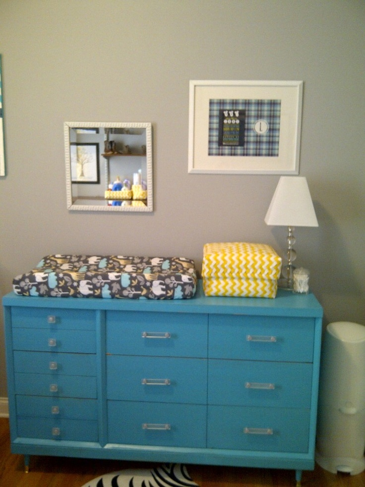30 best Baby Room images on Pinterest Baby room, Nursery wall - abwaschbare tapete küche