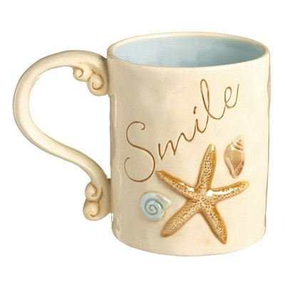 17 best ideas about starfish and coffee on pinterest for Grasslands road mugs