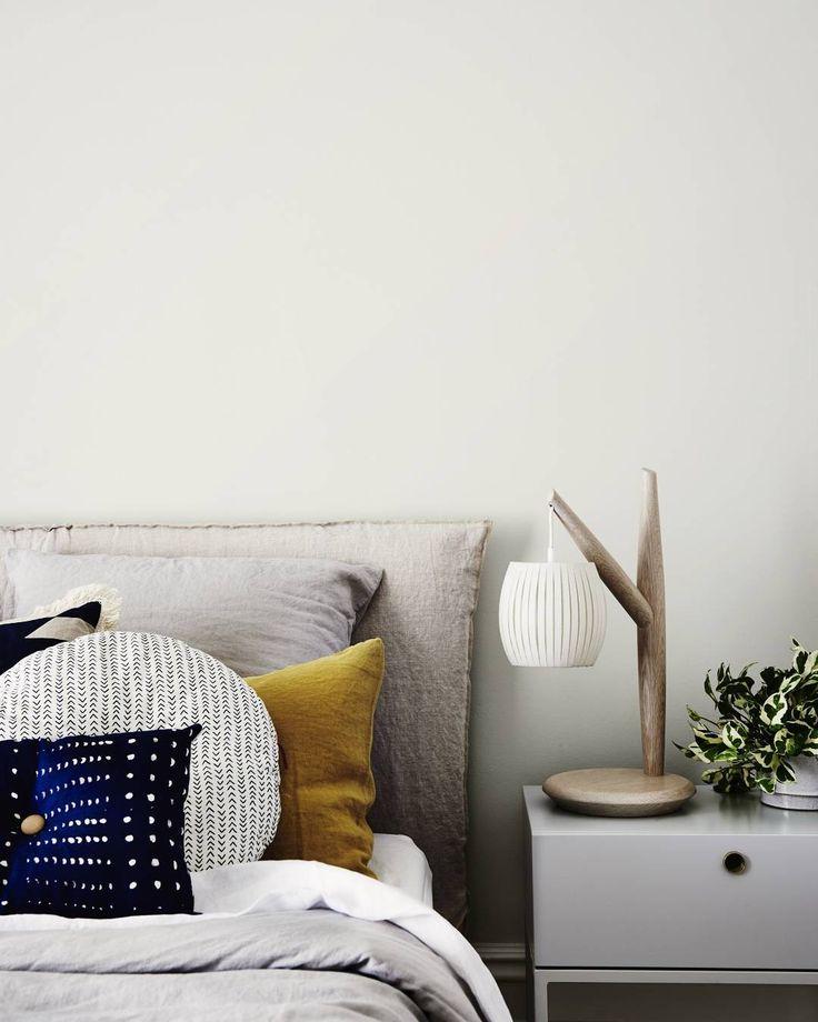 17 best images about paint colours on pinterest grey for Soft warm grey paint colours