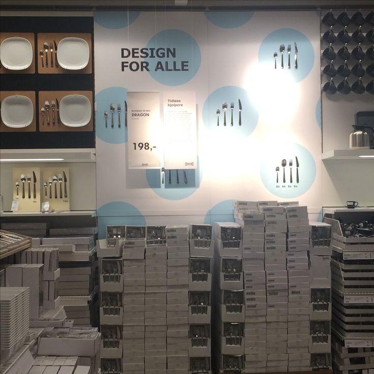 Retail Store Storage Furniture Design Of Mud Australia: 235 Best Merchandising Product Display Images On Pinterest