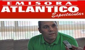 Por culpa del Ministro de Transportes el Río Magdalena se quedará sin dineros de regalías