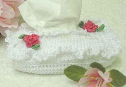 67 Best Toilet Tissue Covers Images On Pinterest Barbie Doll Crochet Doll Pattern