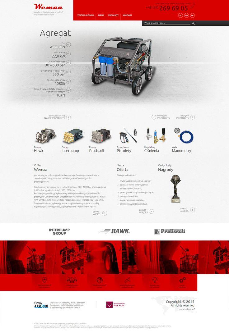 high pressure units 500 - 1000 bar industrial cleaning units pressure bare shaft pumps