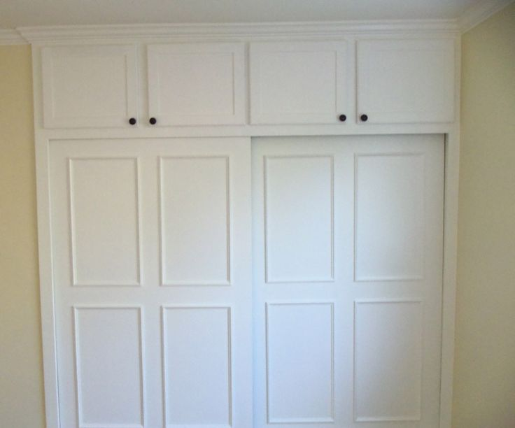 17 Best Images About Closets On Pinterest Built In Wardrobe Sliding Doors And Clothing Storage