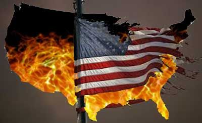 The planned destruction of America / The future of our Constitutional Republic is at stake and many Americans are angry. At least those who have been awakened to the world where they are pawns in a rigged game, and those who are not lining their pockets at the federal trough, are angry.
