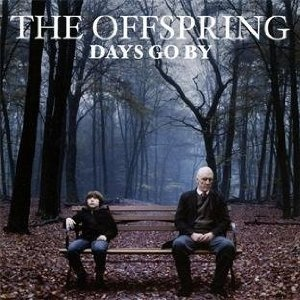 THE OFFSPRING/Days Go By