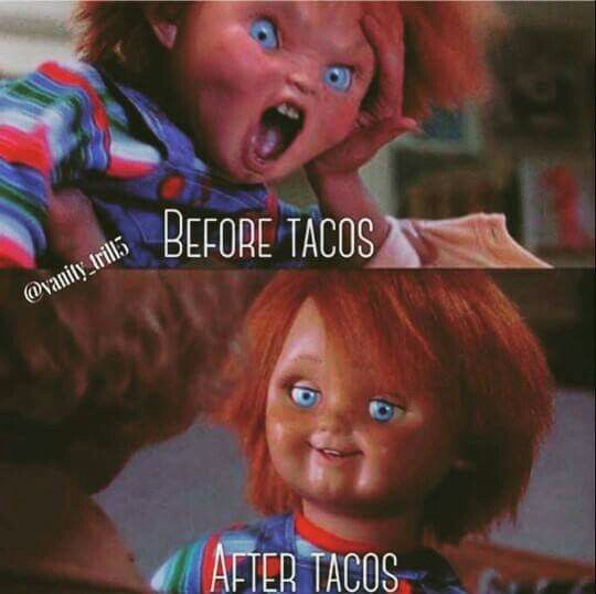 New Relationship Love Quotes: 10 Best Chucky Memes Images On Pinterest