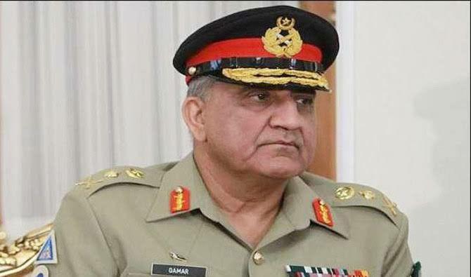 Chief Of Army Travel To Saudi Arabia Saudi Arabia Saudi Arabia News