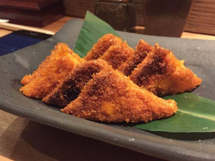 出雲蕎麦 錦織 (ニシコオリ)