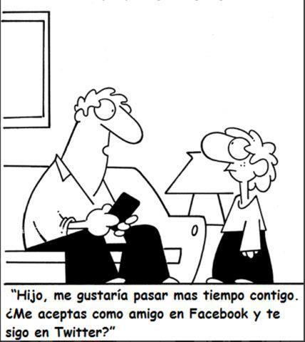 Humor gráfico