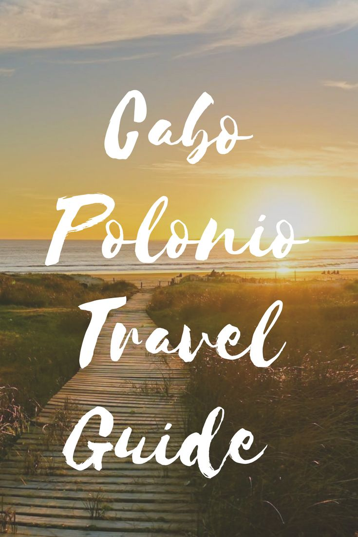 Cabo Polonio Uruguay Travel Guide. best beaches in the world destinations. south america travel backpacking must do's. laid back beach locations. sunset photography. sea lion colony. uruguay travel beach bucket lists and avoid punta del este. ☆☆ Travel Guide / Ideas by #Inspiredbymaps ☆☆