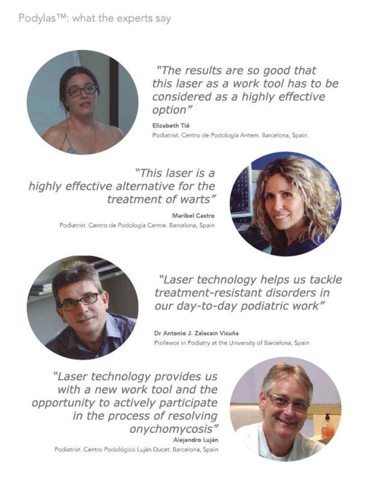 #España #Laser #laserco2 #salud #dermatologia #ginecologia  #oftalmologia #cirugia #estetica #bienestar #podología #podylas #podologia #podólogo #podologo #uñas #nails