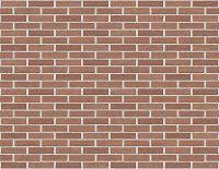 28 best 33 Printies Tiles & Bricks images on Pinterest | Tiles ...