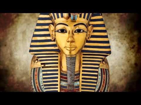 La civilta egizia (tratto da Le vie della civiltà) - YouTube