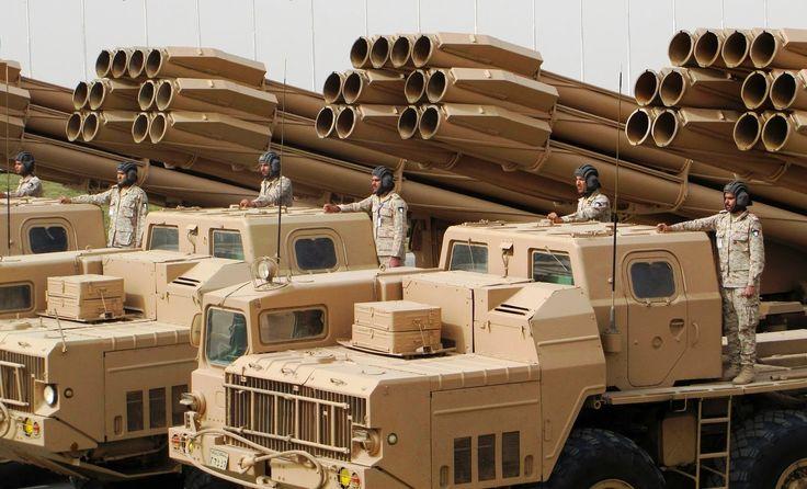 Russian Artillery & MLRS in Syria ¦ 2S1 ¦ 2S3 ¦ BM-21 ¦ TOS-1A ¦ BM-27 ¦...