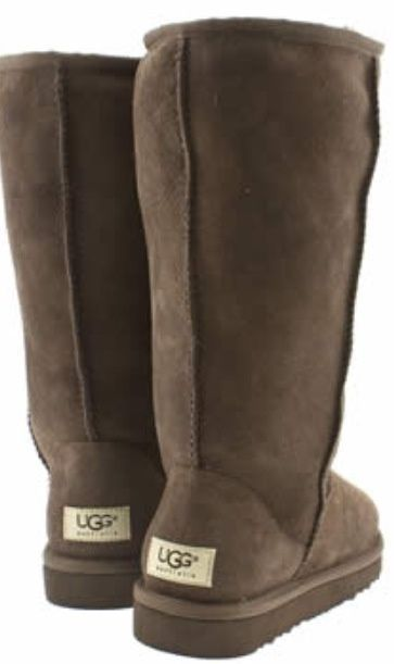 #NewBootsHub# com #ugg #ugg boots #ugg winterboots #ugg sheepskin #ugg australia  #NewBootsHub# com    #ugg  #ugg boots   #ugg winterboots  #ugg sheepskin  #NewBootsHub# com  Ugg boots #snaphappybritmums 2013 ugg sheepskin boots   http://www.winterboots2013.com   http://www.winterboots2013.com