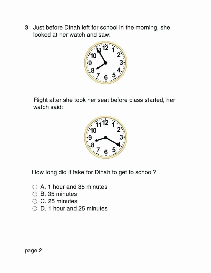 Dialogue worksheets for middle school teaching paragraph