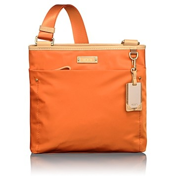 Tumi Crossbody Bag Sale 29