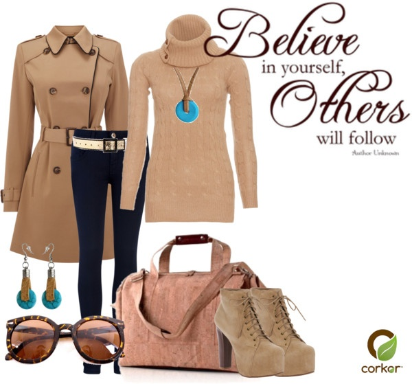 """""""Style Suggestion by Corkor"""" by corkor on Polyvore"""