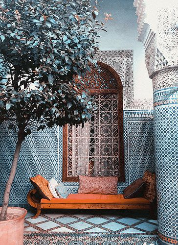 Places : Morocco | Flickr - Photo Sharing!