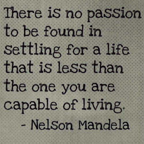 This Man, Words Of Wisdom, Remember This, Inspiration, True Words, Living Life, Truths, Nelson Mandela, Nelson Mandela Quotes