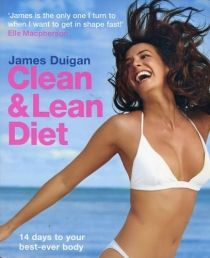 Diet Books: #Recipe Book | Best Diet Books | #Dukan Diet #Books. Shop now at Foblit.com for cheapest price.