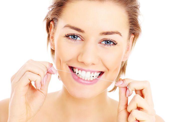 Dentální hygiena >>> https://www.medicalinstitut.cz/stomatologie/dentalni-hygiena    Nejúčinnější a nejefektivnější péče o zdraví dutiny ústní. Svěřte se do rukou specialistů a okouzlete zdravými zuby a zářivým úsměvem.