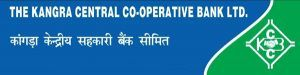 KCCB Bank Recruitment 2017 Kangra Central Cooperative online Application Form Date.KCCB Bank Latest Recruitment Vacancy 2017,Eligibility Criteria, Form Date