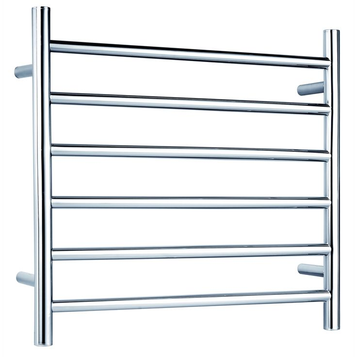 Monda Adagio 6 Rung Towel Ladder I/N 4830277 | Bunnings Warehouse