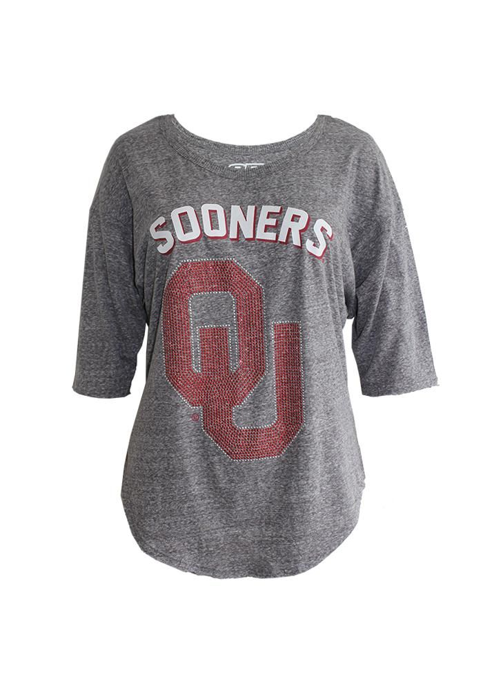 Im Buying This For Myself Oklahoma Sooners T Shirt