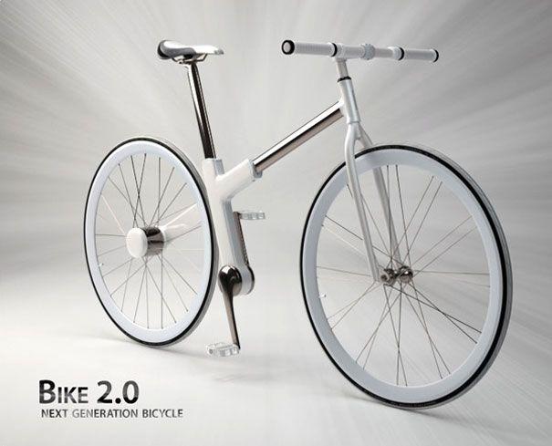 bicicletas-futurista-119