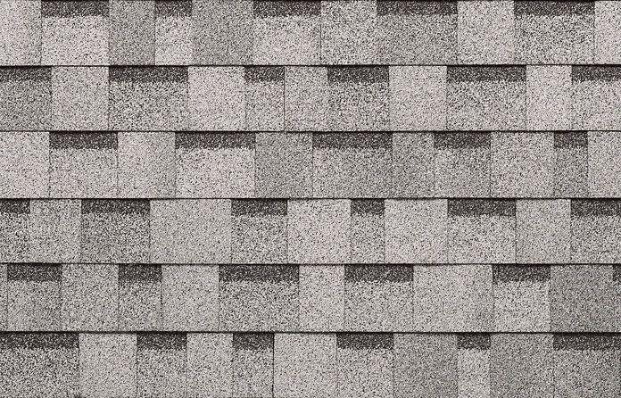 10 Best Images About Iko Grandeur Shingles On Pinterest