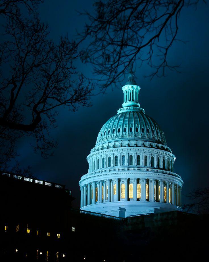 Washington Dc Popout Map%0A Washington DC Capitol  USA