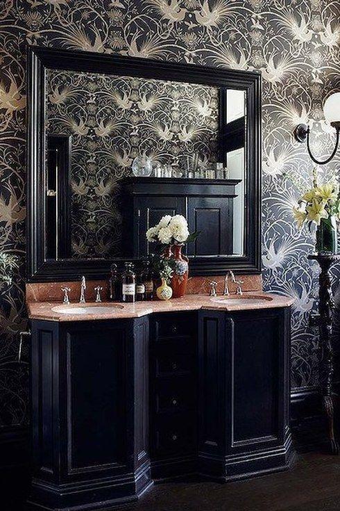 Bathroom Design Quiz 254 best vintage-inspired bathroom renovation ideas images on