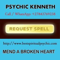 White Magic Spells - Other, Services - Sandton, Gauteng, South Africa - Kugli.com