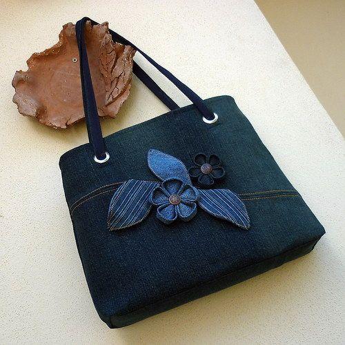 Džíska Blue Garden 4