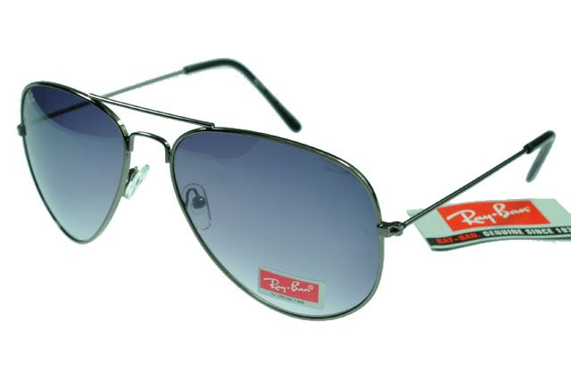 Ray-Ban Aviator 3025 RB09 [RB09] - $18.88 : Ray-Ban&reg And Oakley&reg Sunglasses Online Sale Store- Save Up To 87% Off