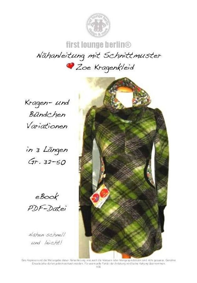 45 best Schnittmuster images on Pinterest | Sewing patterns, Sewing ...