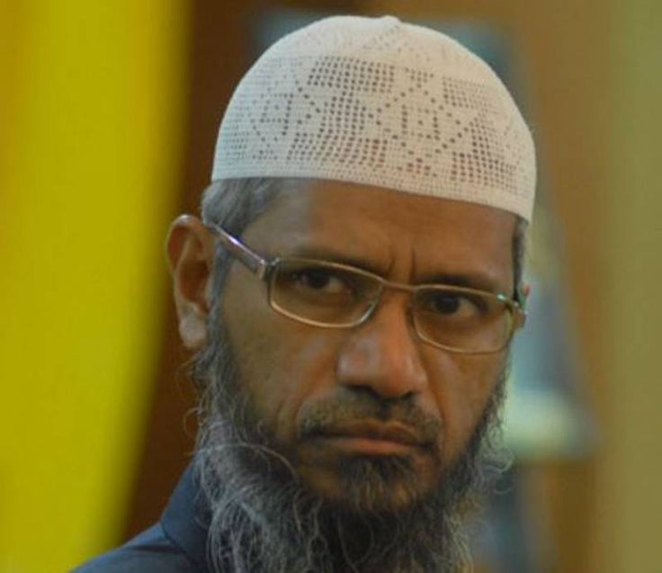 MUMBAI: Islamic preacher Zakir Naik's close business associate Aamir Abdul Mannan Gazdar, who was arrested by the Enforcement Directorate (ED) in a money laundering case against Naik and Islamic Research Foundation (IRF), has told the National Investigation Agency (NIA) that he was given Rs 148.