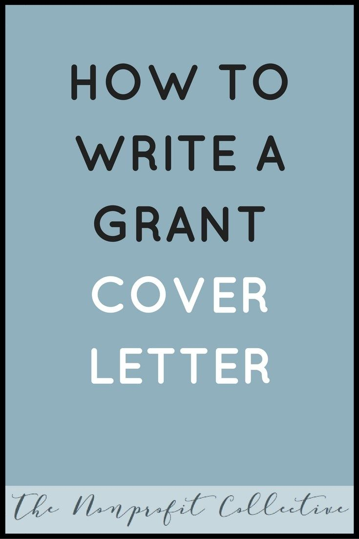 25+ Best Ideas About Writing A Cover Letter On Pinterest Resume Help,  Employment Cover A Cute Way To Ask A Girl