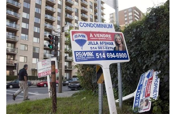Talk of PQ chill on property values: Scare tactic or scary reality?