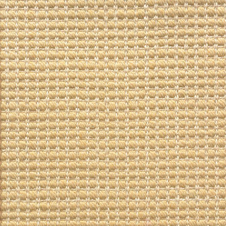 Lana Sisal Wool Rugs Lana Sisal Wool Runners Custom