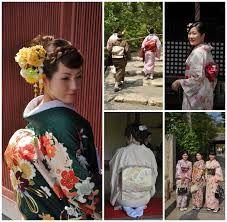 Výsledok vyhľadávania obrázkov pre dopyt japonsko, tradiční malba