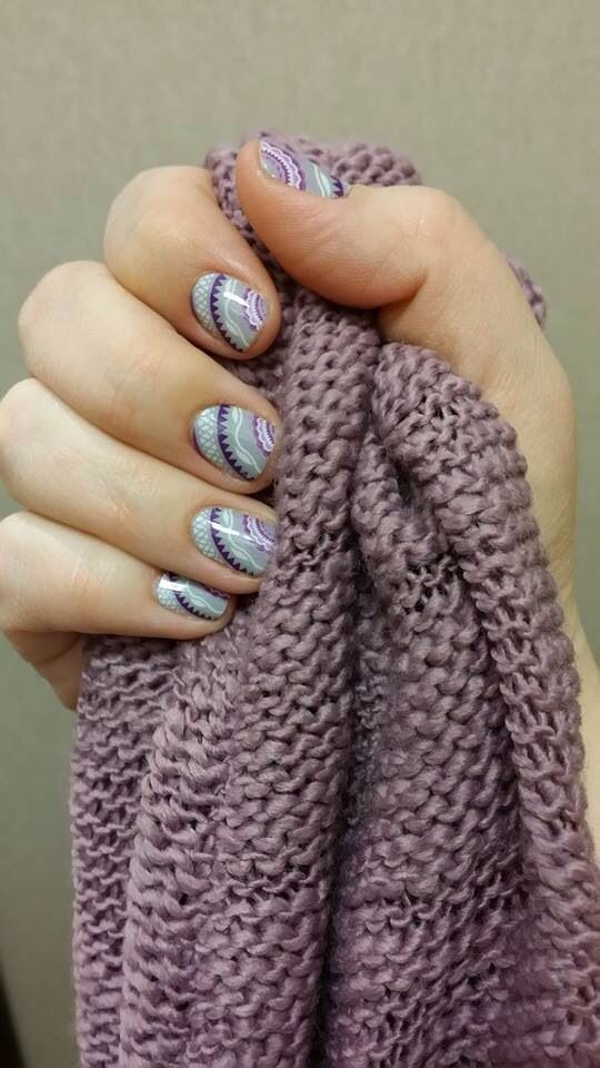 Best 283.0+ Amy Willoughby\'s Jamberry Nails www.amywilloughby ...